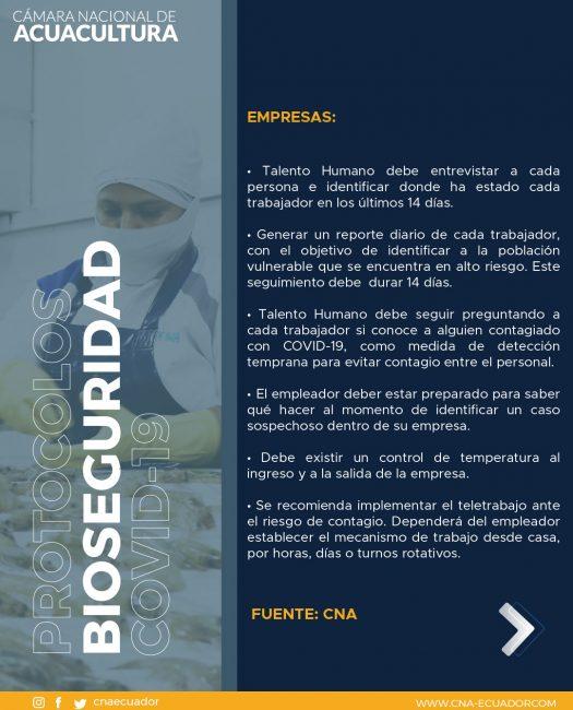 BIOSEGURIDAD-02