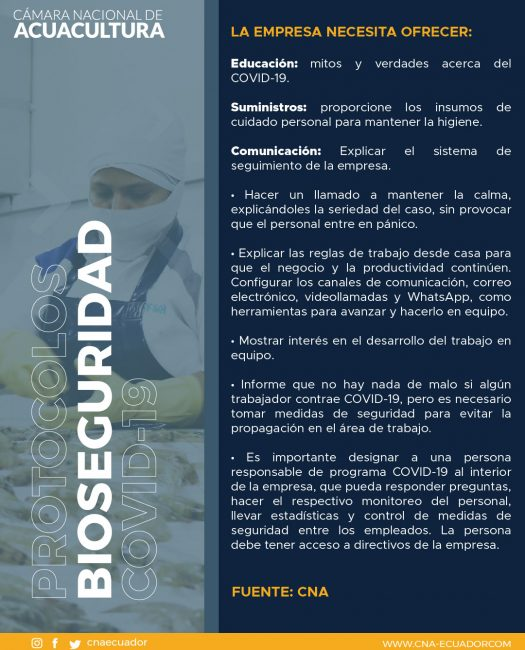 BIOSEGURIDAD-03