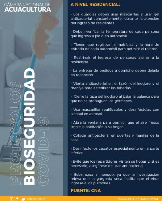 BIOSEGURIDAD-04