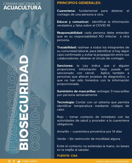 BIOSEGURIDAD_Mesa de trabajo 1
