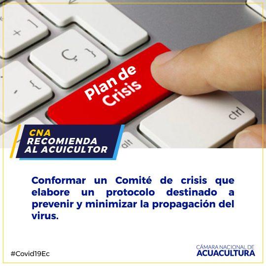 CNARECOMIENDA-02