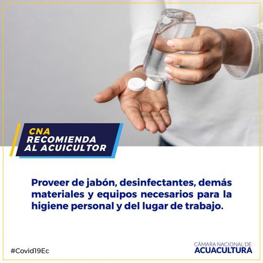 CNARECOMIENDA-04