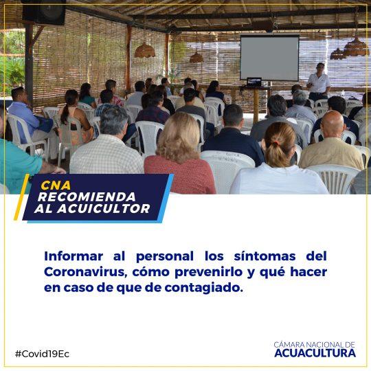 CNARECOMIENDA-05