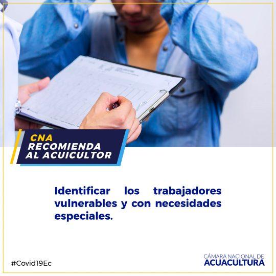 CNARECOMIENDA-06