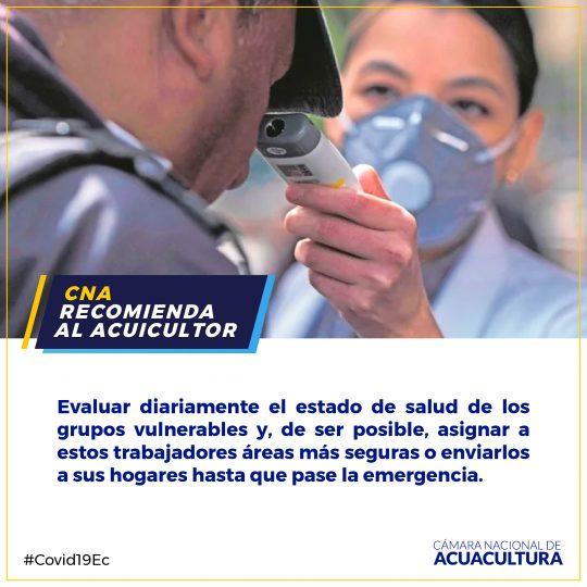 CNARECOMIENDA-07