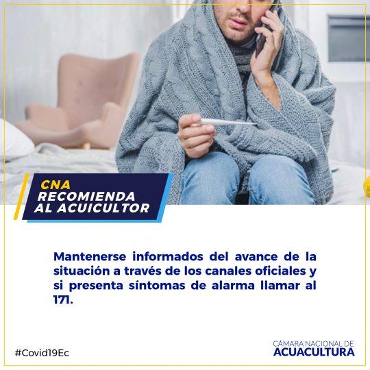 CNARECOMIENDA-14