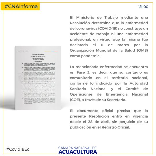 CNA_trabajo