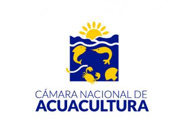 Cámara Nacional de Acuacultura: Ecuador no ha sido señalado como origen del Sars-Cov- 2