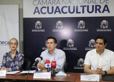 EXPORTADORES APOYAN ACERCAMIENTO ENTRE ECUADOR Y CHINA